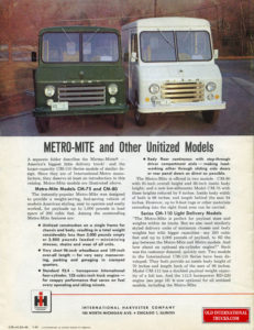 "International Trucks with METRO BODIES AM LINE <div class=""download-image""><a href=""https://oldinternationaltrucks.com/wp-content/uploads/2017/12/International-Trucks-with-METRO-BODIES-AM-LINE-24.jpg"" download><i class=""fa fa-download""></i> <span class=""full-size""></span></a></div>"