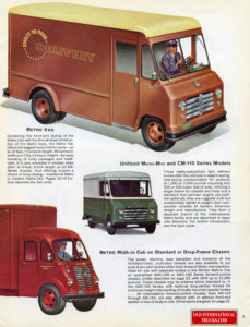 "International Trucks with METRO BODIES AM LINE <div class=""download-image""><a href=""https://oldinternationaltrucks.com/wp-content/uploads/2017/12/International-Trucks-with-METRO-BODIES-AM-LINE-3.jpg"" download><i class=""fa fa-download""></i> <span class=""full-size""></span></a></div>"