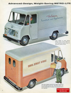"International Trucks with METRO BODIES AM LINE <div class=""download-image""><a href=""https://oldinternationaltrucks.com/wp-content/uploads/2017/12/International-Trucks-with-METRO-BODIES-AM-LINE-4.jpg"" download><i class=""fa fa-download""></i> <span class=""full-size""></span></a></div>"