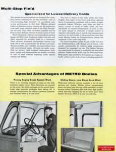 "International Trucks with METRO BODIES AM LINE <div class=""download-image""><a href=""https://oldinternationaltrucks.com/wp-content/uploads/2017/12/International-Trucks-with-METRO-BODIES-AM-LINE-9.jpg"" download><i class=""fa fa-download""></i> <span class=""full-size""></span></a></div>"