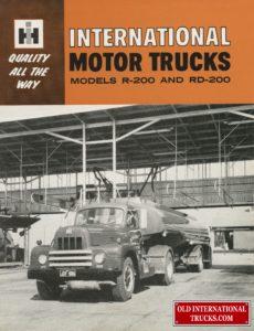 """<div class=""""download-image""""><a href=""""https://oldinternationaltrucks.com/wp-content/uploads/2017/12/International-motor-trucks-models-R-200-and-RD-200.jpg"""" download><i class=""""fa fa-download""""></i> <span class=""""full-size""""></span></a></div>"""