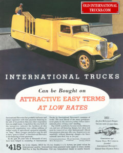 """<div class=""""download-image""""><a href=""""https://oldinternationaltrucks.com/wp-content/uploads/2017/12/International-trucks-can-be-bought-on-Attractive-easy-terms-at-low-rates.jpg"""" download><i class=""""fa fa-download""""></i> <span class=""""full-size""""></span></a></div>"""