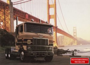 """The 9670 Eagle. Class has never looked as good. <div class=""""download-image""""><a href=""""https://oldinternationaltrucks.com/wp-content/uploads/2017/12/The-9670-Eagle.-Class-has-never-looked-as-good..jpg"""" download><i class=""""fa fa-download""""></i> <span class=""""full-size""""></span></a></div>"""