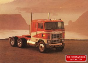 "The 9670 XL Series. Efficiency and beauty in a cabover. <div class=""download-image""><a href=""https://oldinternationaltrucks.com/wp-content/uploads/2017/12/The-9670-XL-Series.-Efficency-and-beauty-in-a-cabover..jpg"" download><i class=""fa fa-download""></i> <span class=""full-size""></span></a></div>"