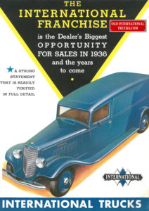 """<div class=""""download-image""""><a href=""""https://oldinternationaltrucks.com/wp-content/uploads/2017/12/The-International-franchise-is-the-dealers-biggest-opportunity-for-sales-in-1936-and-years-to-come.jpg"""" download><i class=""""fa fa-download""""></i> <span class=""""full-size""""></span></a></div>"""