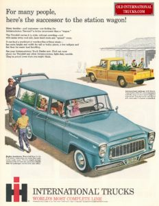 "1959 1960 B-Line Travelall <div class=""download-image""><a href=""https://oldinternationaltrucks.com/wp-content/uploads/2017/12/for-many-people-heres-the-successor-to-the-station-wagon.jpg"" download><i class=""fa fa-download""></i> <span class=""full-size""></span></a></div>"