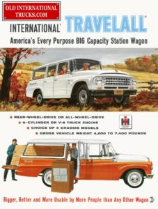 "america's every purpose big capacity station wagon 1963 <div class=""download-image""><a href=""https://oldinternationaltrucks.com/wp-content/uploads/2017/12/img001.jpg"" download><i class=""fa fa-download""></i> <span class=""full-size""></span></a></div>"