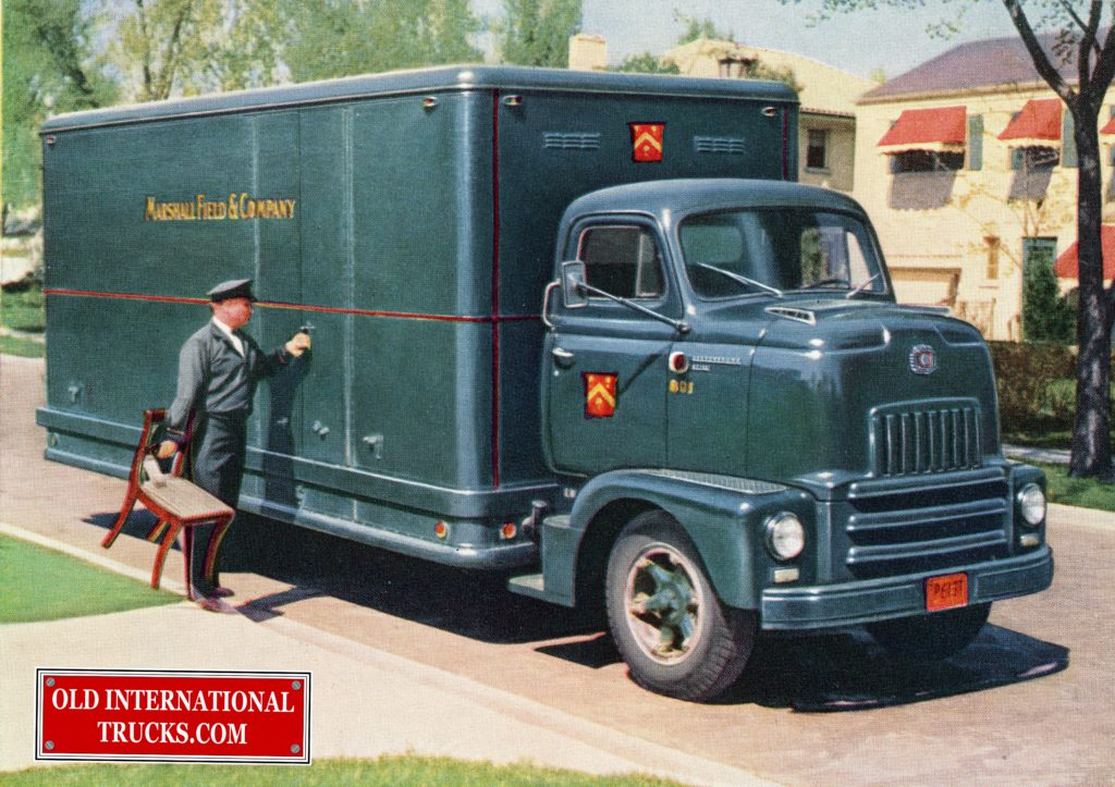 "1951 LC-170 <div class=""download-image""><a href=""https://oldinternationaltrucks.com/wp-content/uploads/2017/12/img044-2.jpg"" download><i class=""fa fa-download""></i> <span class=""full-size""></span></a></div>"
