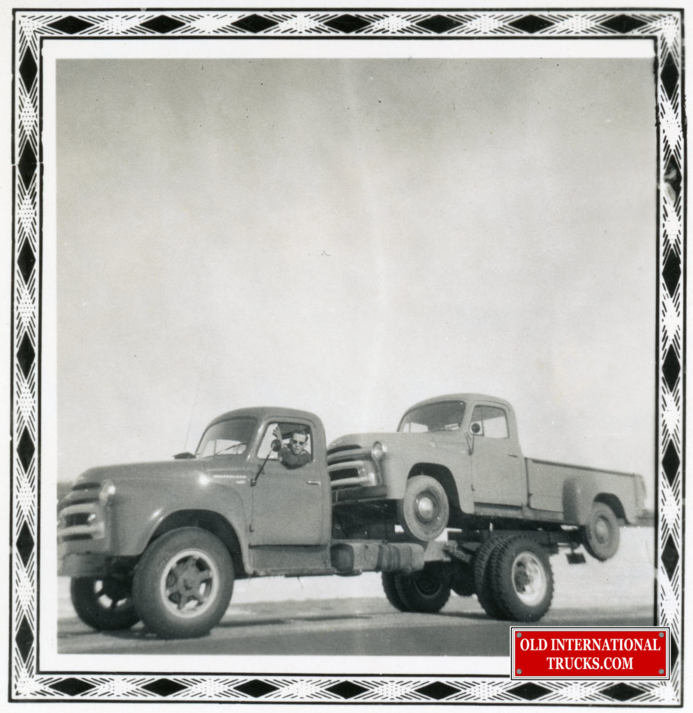 "1956 S 170  AND S 110 LONG WHEEL BASE PICK UP <div class=""download-image""><a href=""https://oldinternationaltrucks.com/wp-content/uploads/2017/12/img156-1.jpg"" download><i class=""fa fa-download""></i> <span class=""full-size""></span></a></div>"