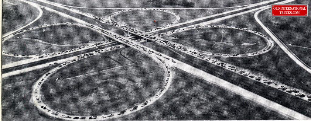 "1968 Springfield Ohio factory drive away  <div class=""download-image""><a href=""https://oldinternationaltrucks.com/wp-content/uploads/2017/12/img173-1.jpg"" download><i class=""fa fa-download""></i> <span class=""full-size""></span></a></div>"