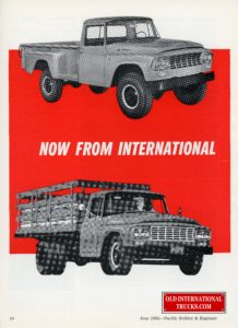 "1963 C 130 4X4 PICK UP AND C150 I I/2 TON <div class=""download-image""><a href=""https://oldinternationaltrucks.com/wp-content/uploads/2017/12/img195-1.jpg"" download><i class=""fa fa-download""></i> <span class=""full-size""></span></a></div>"