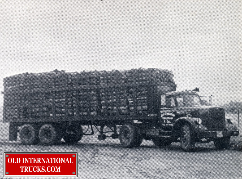 "V-195 4X2 TRACTOR INTERATIONAL <div class=""download-image""><a href=""https://oldinternationaltrucks.com/wp-content/uploads/2017/12/img290-1.jpg"" download><i class=""fa fa-download""></i> <span class=""full-size""></span></a></div>"