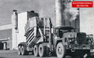 "1959 RDF-230-H POWERED BY A ROLLS ROYCE DIESEL  <div class=""download-image""><a href=""https://oldinternationaltrucks.com/wp-content/uploads/2017/12/img300-2.jpg"" download><i class=""fa fa-download""></i> <span class=""full-size""></span></a></div>"