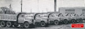 "BCF-180 dump trucks  <div class=""download-image""><a href=""https://oldinternationaltrucks.com/wp-content/uploads/2017/12/img302.jpg"" download><i class=""fa fa-download""></i> <span class=""full-size""></span></a></div>"