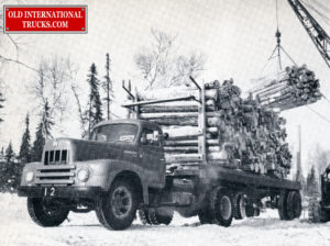 "1959 R-190 4 X 2  <div class=""download-image""><a href=""https://oldinternationaltrucks.com/wp-content/uploads/2017/12/img308-1.jpg"" download><i class=""fa fa-download""></i> <span class=""full-size""></span></a></div>"