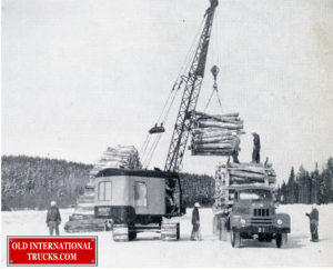 "1959 R-190 GETTING LOADED WITH LOGS. <div class=""download-image""><a href=""https://oldinternationaltrucks.com/wp-content/uploads/2017/12/img309-1.jpg"" download><i class=""fa fa-download""></i> <span class=""full-size""></span></a></div>"