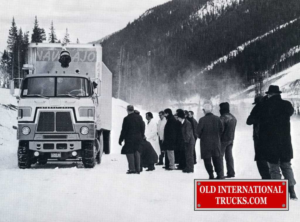 "UNISTAR 4X4 western states mountain tractor. <div class=""download-image""><a href=""https://oldinternationaltrucks.com/wp-content/uploads/2017/12/img314.jpg"" download><i class=""fa fa-download""></i> <span class=""full-size""></span></a></div>"