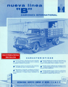 "nueva linea B camiones international <div class=""download-image""><a href=""https://oldinternationaltrucks.com/wp-content/uploads/2017/12/img426-1.jpg"" download><i class=""fa fa-download""></i> <span class=""full-size""></span></a></div>"