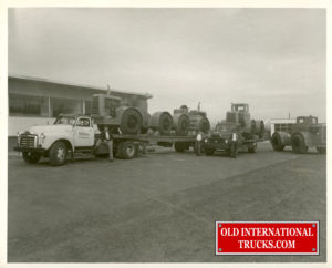"THE MARKUS BROTHERS FROM LETHBRIDGE AB HAULING WAGNER 4X4 TRACTORS WITH R-170 <div class=""download-image""><a href=""https://oldinternationaltrucks.com/wp-content/uploads/2017/12/img905-1.jpg"" download><i class=""fa fa-download""></i> <span class=""full-size""></span></a></div>"