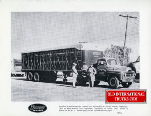 "1954 R-170 HAULING LIVESTOK <div class=""download-image""><a href=""https://oldinternationaltrucks.com/wp-content/uploads/2017/12/img909-1.jpg"" download><i class=""fa fa-download""></i> <span class=""full-size""></span></a></div>"