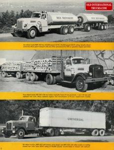 "<div class=""download-image""><a href=""https://oldinternationaltrucks.com/wp-content/uploads/2017/12/international-4-and-6-wheel-400-series-diesel-gasoline-LPG-2.jpg"" download><i class=""fa fa-download""></i> <span class=""full-size""></span></a></div>"