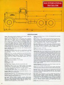 "<div class=""download-image""><a href=""https://oldinternationaltrucks.com/wp-content/uploads/2017/12/international-4-and-6-wheel-400-series-diesel-gasoline-LPG-6.jpg"" download><i class=""fa fa-download""></i> <span class=""full-size""></span></a></div>"