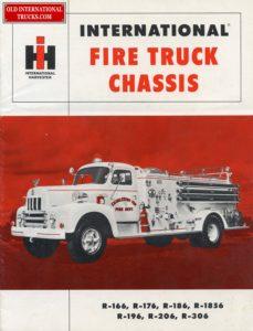 "<div class=""download-image""><a href=""https://oldinternationaltrucks.com/wp-content/uploads/2017/12/international-Fire-Truck-Chassis-R-166-R-176-R-186-R-1856-R-196-R-206-R-306-1.jpg"" download><i class=""fa fa-download""></i> <span class=""full-size""></span></a></div>"