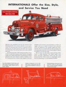 "<div class=""download-image""><a href=""https://oldinternationaltrucks.com/wp-content/uploads/2017/12/international-Fire-Truck-Chassis-R-166-R-176-R-186-R-1856-R-196-R-206-R-306-11.jpg"" download><i class=""fa fa-download""></i> <span class=""full-size""></span></a></div>"
