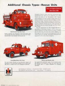 "<div class=""download-image""><a href=""https://oldinternationaltrucks.com/wp-content/uploads/2017/12/international-Fire-Truck-Chassis-R-166-R-176-R-186-R-1856-R-196-R-206-R-306-12.jpg"" download><i class=""fa fa-download""></i> <span class=""full-size""></span></a></div>"