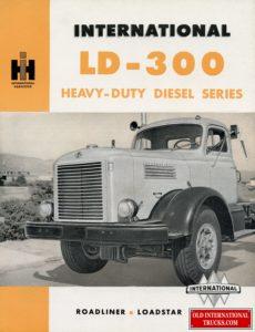 "<div class=""download-image""><a href=""https://oldinternationaltrucks.com/wp-content/uploads/2017/12/international-LD-300-heavy-duty-diesel-series-roadliner-loadstar-1.jpg"" download><i class=""fa fa-download""></i> <span class=""full-size""></span></a></div>"