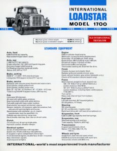 "Loadstar from Great Britain Model 1700 <div class=""download-image""><a href=""https://oldinternationaltrucks.com/wp-content/uploads/2017/12/international-loadstar-model-1700.jpg"" download><i class=""fa fa-download""></i> <span class=""full-size""></span></a></div>"