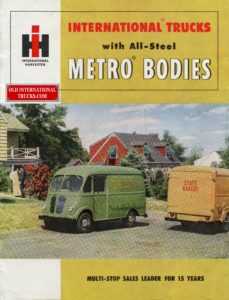 """<div class=""""download-image""""><a href=""""https://oldinternationaltrucks.com/wp-content/uploads/2017/12/international-trucks-with-all-steel-metro-bodies-multi-stop-sales-leader-for-15-years-1.jpg"""" download><i class=""""fa fa-download""""></i> <span class=""""full-size""""></span></a></div>"""