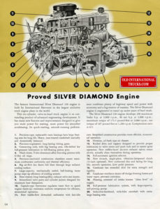 """<div class=""""download-image""""><a href=""""https://oldinternationaltrucks.com/wp-content/uploads/2017/12/international-trucks-with-all-steel-metro-bodies-multi-stop-sales-leader-for-15-years-14.jpg"""" download><i class=""""fa fa-download""""></i> <span class=""""full-size""""></span></a></div>"""
