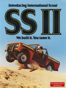 """<div class=""""download-image""""><a href=""""https://oldinternationaltrucks.com/wp-content/uploads/2017/12/introducing-international-scout-SSII-we-built-it.-you-tame-it-1.jpg"""" download><i class=""""fa fa-download""""></i> <span class=""""full-size""""></span></a></div>"""