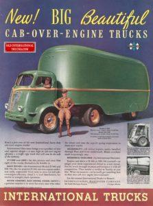 "<div class=""download-image""><a href=""https://oldinternationaltrucks.com/wp-content/uploads/2017/12/new-big-beautiful-cab-over-engine-trucks.jpg"" download><i class=""fa fa-download""></i> <span class=""full-size""></span></a></div>"