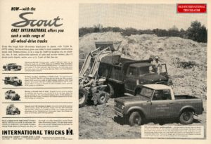 """1962 SCOUT  <div class=""""download-image""""><a href=""""https://oldinternationaltrucks.com/wp-content/uploads/2017/12/now-with-the-scout-only-international-offers-you-such-a-wide-range-of-all-wheel-drive-trucks-3.jpg"""" download><i class=""""fa fa-download""""></i> <span class=""""full-size""""></span></a></div>"""