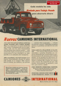 "<div class=""download-image""><a href=""https://oldinternationaltrucks.com/wp-content/uploads/2017/12/nuevos-camiones-international.jpg"" download><i class=""fa fa-download""></i> <span class=""full-size""></span></a></div>"