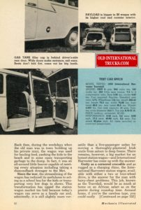 "Travelall Test Drive <div class=""download-image""><a href=""https://oldinternationaltrucks.com/wp-content/uploads/2017/12/payload-is-bigger-in-ih-wagons-with-its-higher-roof-and-roomier-interior.jpg"" download><i class=""fa fa-download""></i> <span class=""full-size""></span></a></div>"