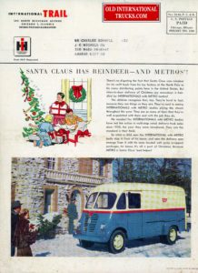 "<div class=""download-image""><a href=""https://oldinternationaltrucks.com/wp-content/uploads/2017/12/santa-claus-has-reindeer-and-metros.jpg"" download><i class=""fa fa-download""></i> <span class=""full-size""></span></a></div>"