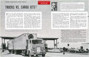 "<div class=""download-image""><a href=""https://oldinternationaltrucks.com/wp-content/uploads/2017/12/trucks-vs.-cargo-jets.jpg"" download><i class=""fa fa-download""></i> <span class=""full-size""></span></a></div>"