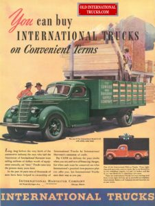 "<div class=""download-image""><a href=""https://oldinternationaltrucks.com/wp-content/uploads/2017/12/you-can-buy-international-trucks-on-convenient-terms.jpg"" download><i class=""fa fa-download""></i> <span class=""full-size""></span></a></div>"