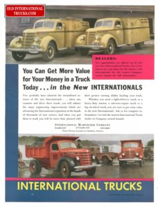 """<div class=""""download-image""""><a href=""""https://oldinternationaltrucks.com/wp-content/uploads/2017/12/you-can-get-more-value-for-your-money-in-a-truck-today...-in-the-new-Internationals-D-Line.jpg"""" download><i class=""""fa fa-download""""></i> <span class=""""full-size""""></span></a></div>"""