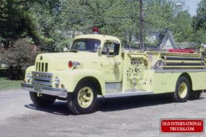 "1958 R185-6 Pumper Truck <div class=""download-image""><a href=""https://oldinternationaltrucks.com/wp-content/uploads/2018/01/1958-R185-6-PUMPER-TRUCK.jpg"" download><i class=""fa fa-download""></i> <span class=""full-size""></span></a></div>"