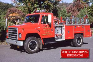 "1980 S Line 1724 Fire Truck <div class=""download-image""><a href=""https://oldinternationaltrucks.com/wp-content/uploads/2018/01/1980-S-LINE-1724-FIRE-TRUCK.jpg"" download><i class=""fa fa-download""></i> <span class=""full-size""></span></a></div>"
