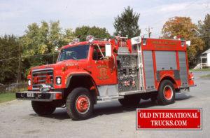 "1987 1854 4X4 Pumper Truck <div class=""download-image""><a href=""https://oldinternationaltrucks.com/wp-content/uploads/2018/01/1987-1854-4X4-PUMPER-TRUCK.jpg"" download><i class=""fa fa-download""></i> <span class=""full-size""></span></a></div>"