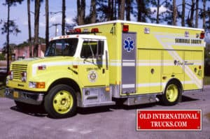 """1999 4700 FIRE RESCUE <div class=""""download-image""""><a href=""""https://oldinternationaltrucks.com/wp-content/uploads/2018/01/1999-4700-FIRE-RESCUE-.jpg"""" download><i class=""""fa fa-download""""></i> <span class=""""full-size""""></span></a></div>"""