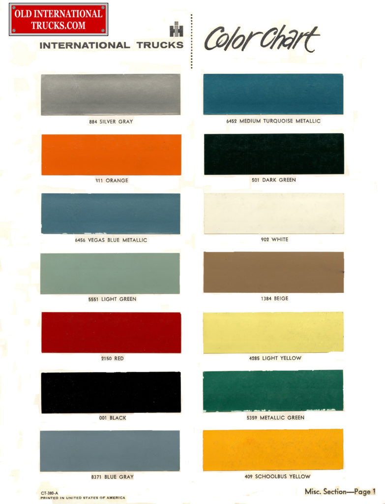 Automotive paint colors chart gallery free any chart examples automotive paint colors chart choice image free any chart examples automotive paint colors chart choice image nvjuhfo Images