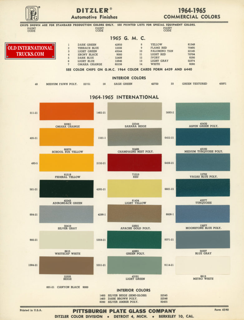 International Paint Codes Color 71004 Related Keywords