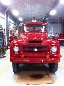 "SHERIDAN FD. R160 1954 3 <div class=""download-image""><a href=""https://oldinternationaltrucks.com/wp-content/uploads/2018/01/SHERIDAN-FD.-R160-1954-3.jpg"" download><i class=""fa fa-download""></i> <span class=""full-size""></span></a></div>"