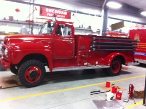 "SHERIDAN FD. R160 4-4 1954 1 <div class=""download-image""><a href=""https://oldinternationaltrucks.com/wp-content/uploads/2018/01/SHERIDAN-FD.-R160-4-4-1954-1.jpg"" download><i class=""fa fa-download""></i> <span class=""full-size""></span></a></div>"